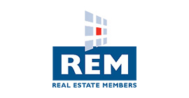 Real Estate Members