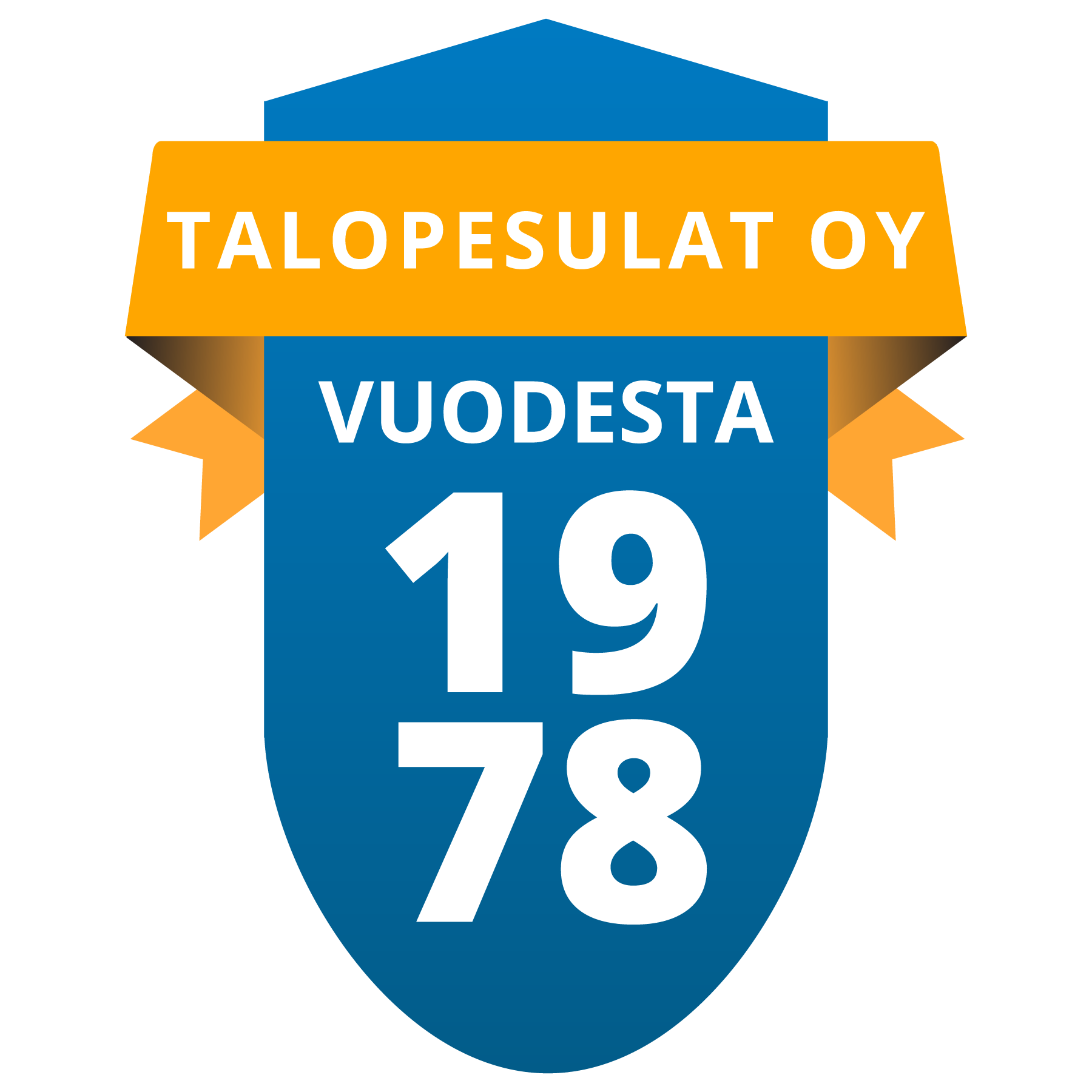 Talopesulat Oy on suomalainen vuonna 1978 perustettu perheyritys.